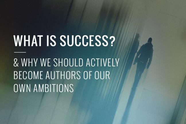 what-success-authors-ambition-agnes-chew